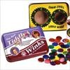 TTW TOY TIN TIDDLY WINKS CHANNELCRAFT