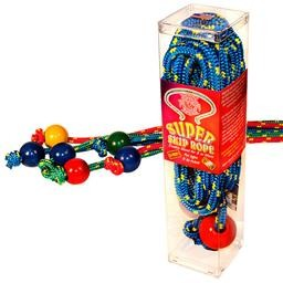 SRSU SUPER SKIP ROPE CHANNELCRAFT