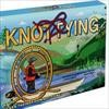 KTF KNOT TYING FISHERMANS EDITION CHANNELCRAFT