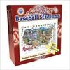 BPBB BASEBALL STADIUMS - AMERICA'S STORY JIGSAW PUZZLE CHANNEL