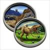 MPBX MERMAID'S PURSE GAME CHANNELCRAFT