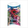 CHRJ CHECKERS RUG JUMBO CHANNELCRAFT