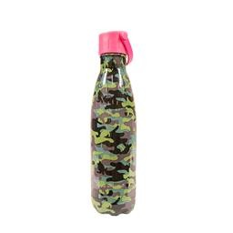 WTRBOTTLE-500ML-CAMO SIMPLY SOUTHERN