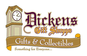 Dickens Gift Shoppe